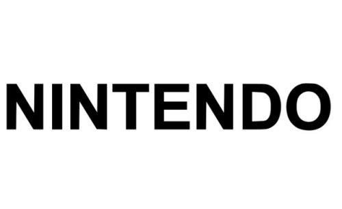 Nintendo Logo-1965