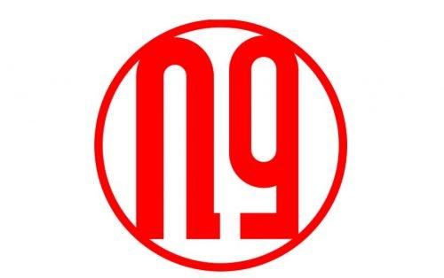 Nintendo Logo-1965-67