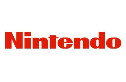 Nintendo Logo-1967