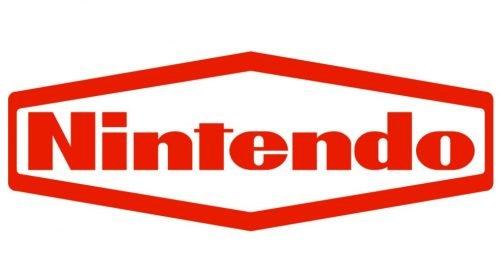 Nintendo Logo-1968