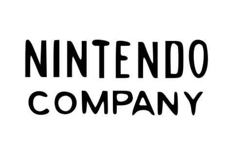 Nintendo Logo-1968-70