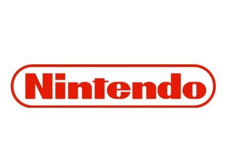 Nintendo Logo-1970