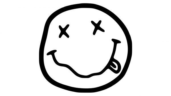 Nirvana Logotipo