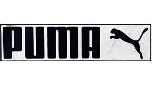 Puma Logo 1974