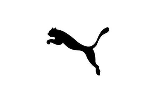 Puma Logo 20082