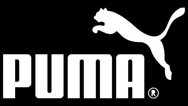 PUMA emblema