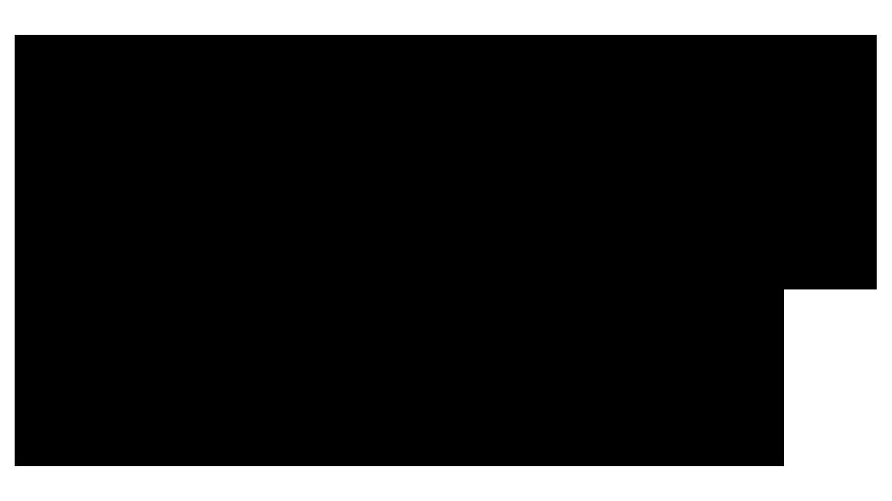 capitalismo Salida Debilidad  Logo de Reebok: la historia y el significado del logotipo, la marca y el  símbolo.   png, vector