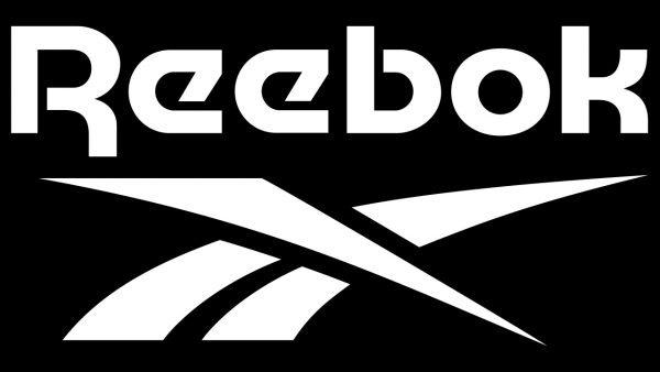 Reebok emblema
