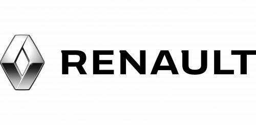 Renault Logo-2015