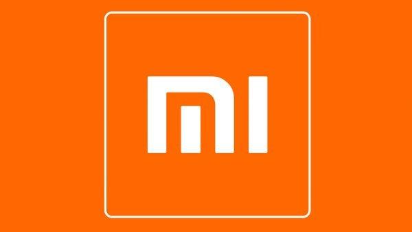 Símbolo Xiaomi