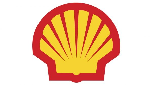 Shell Logotipo