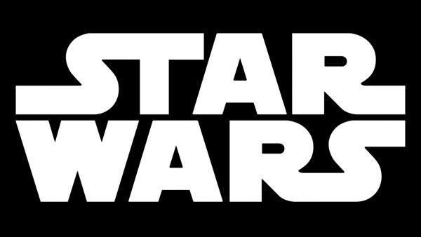 Star Wars emblema