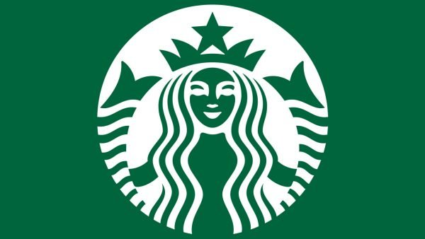 Starbucks emblema