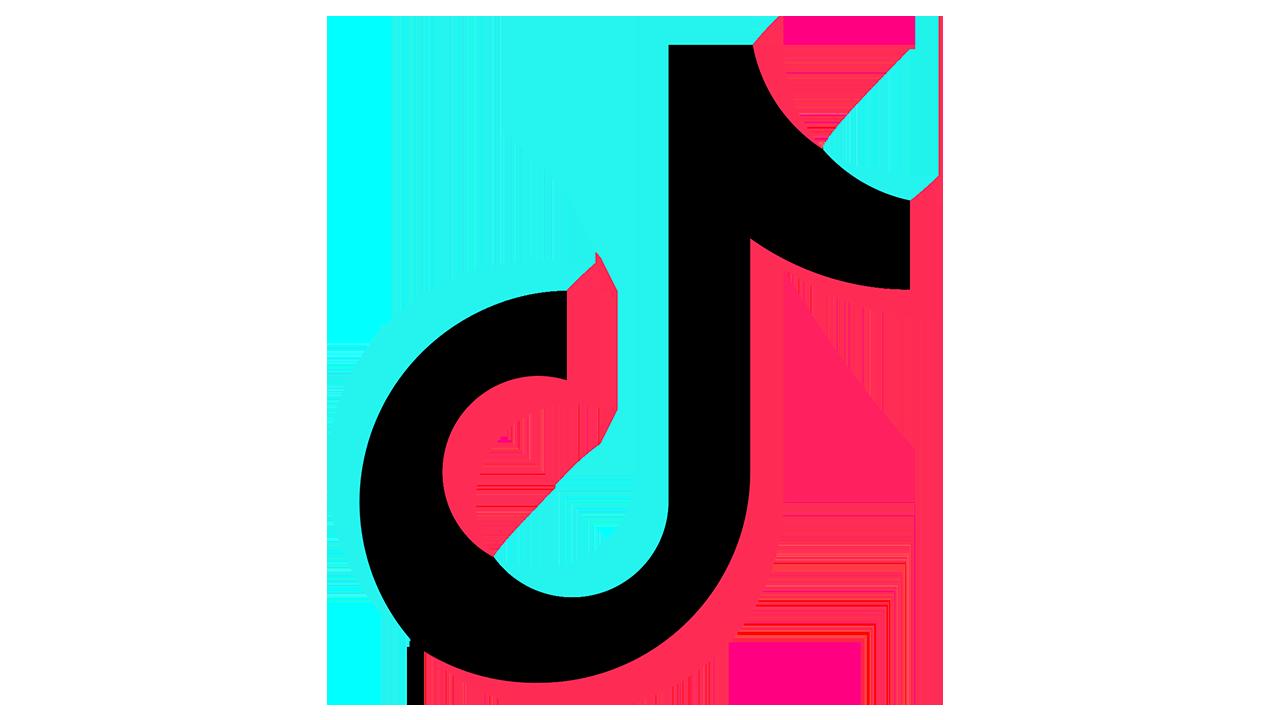 Tiktok, Logo Tiktok png dan Sejarah Tiktok - Yogiancreative  |Tiktok Photo Png