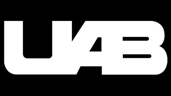 UAB emblema