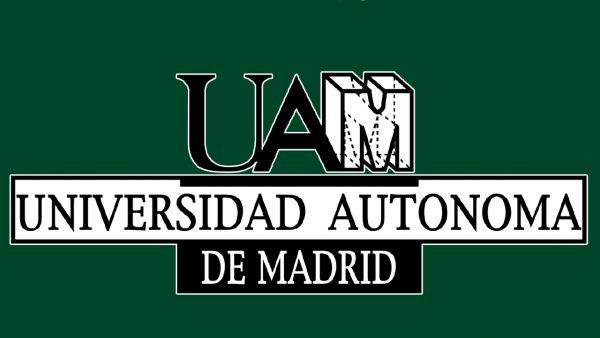 UAM simbolo