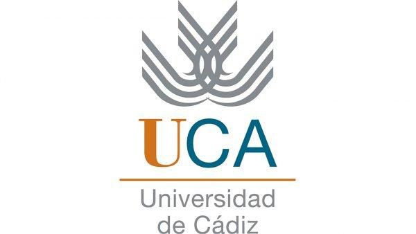 UCA Logo emblema