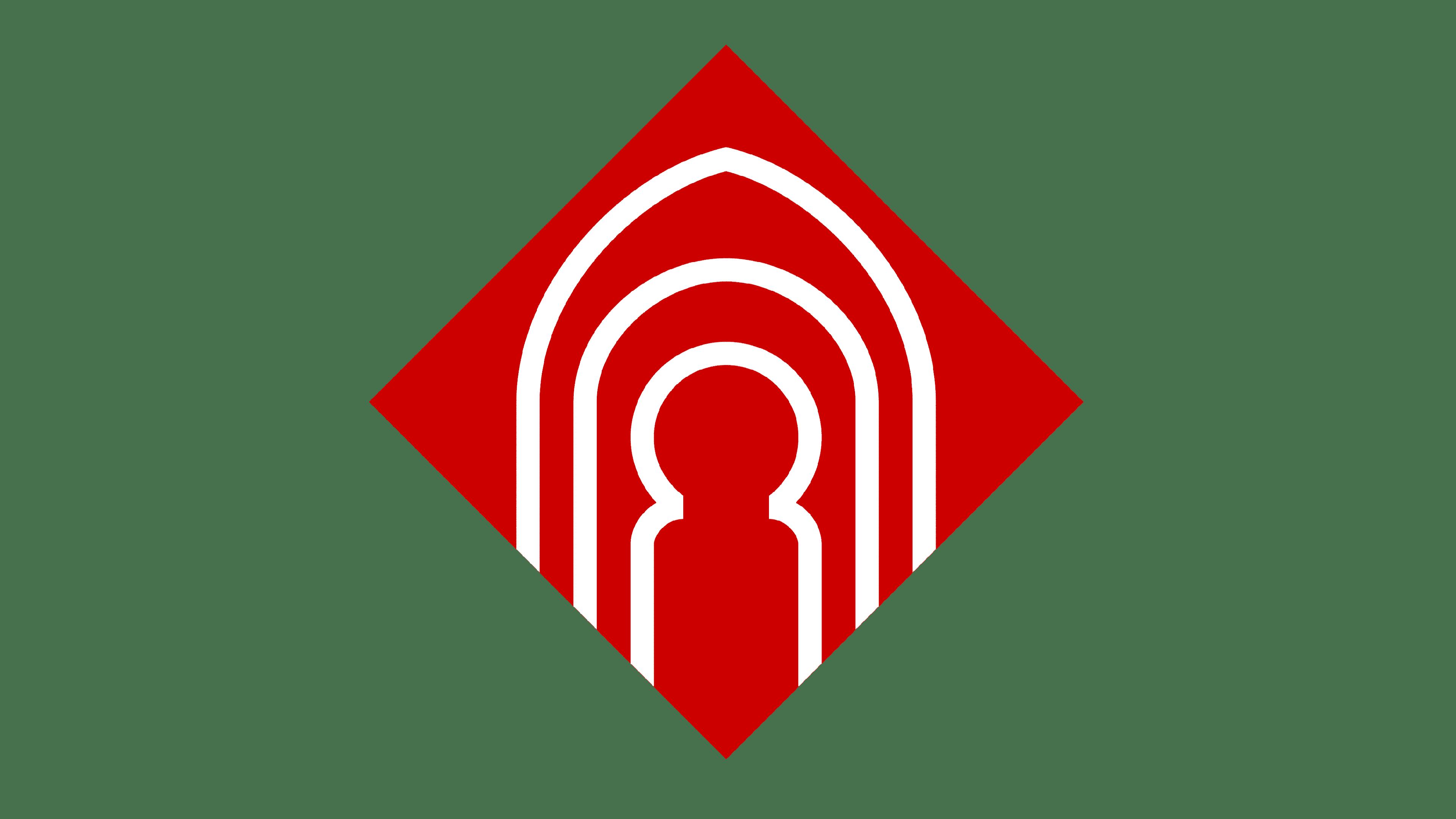 Logo de The University of Castilla–La Mancha UCLM: la historia y el  significado del logotipo, la marca y el símbolo. | png, vector