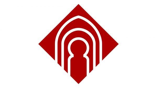 UCLM emblema