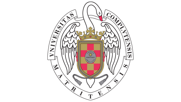 UCM emblema