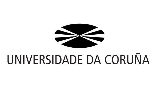 UDC emblema