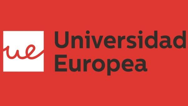 UEM emblema