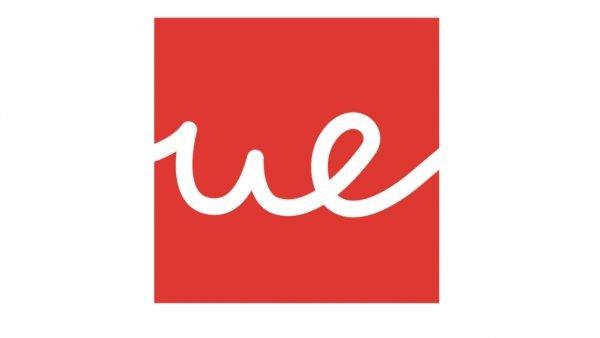 UEM simbolo
