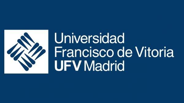 UFV Emblema