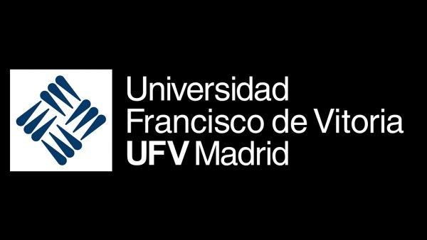 UFV Simbolo
