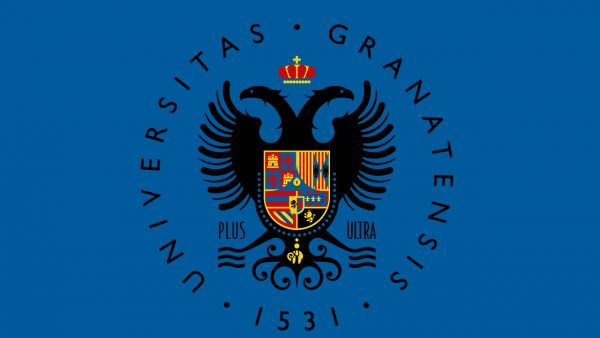 UGR emblema