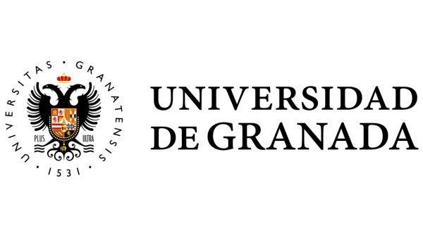 UGR simbolo
