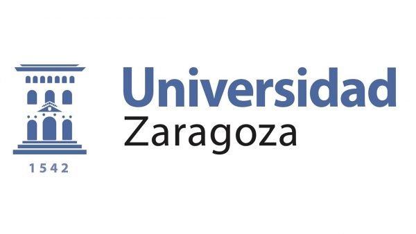 UNIZAR emblema