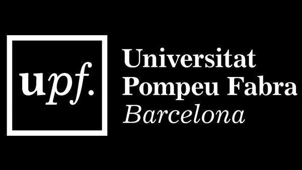 UPF simbolo