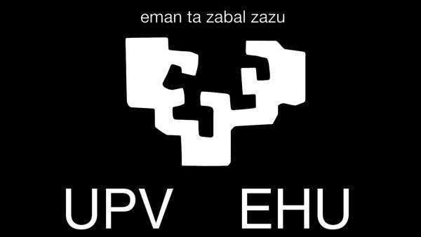 UPV EHU simbolo