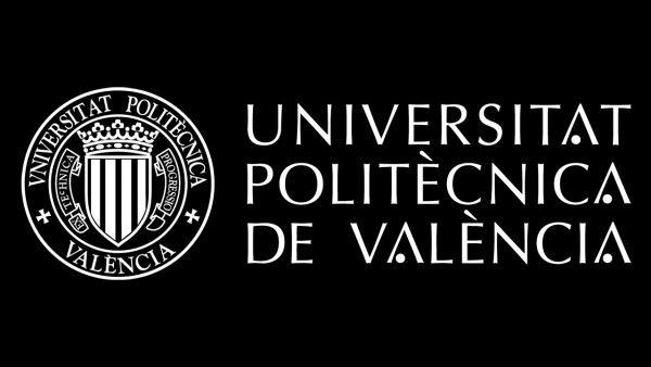 UPV Logo