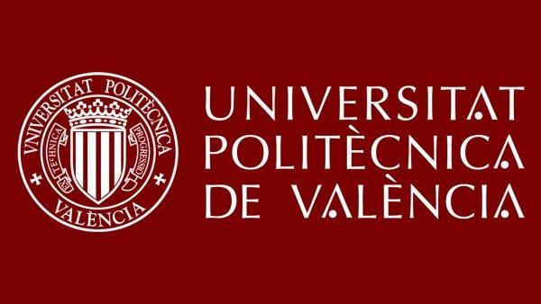 UPV emblema