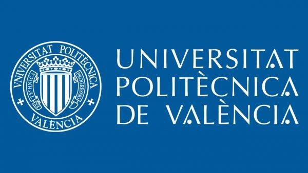 UPV simbolo