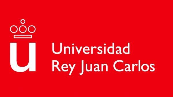 URJC emblema