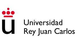 URV Logo tumb