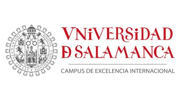 USAL emblema