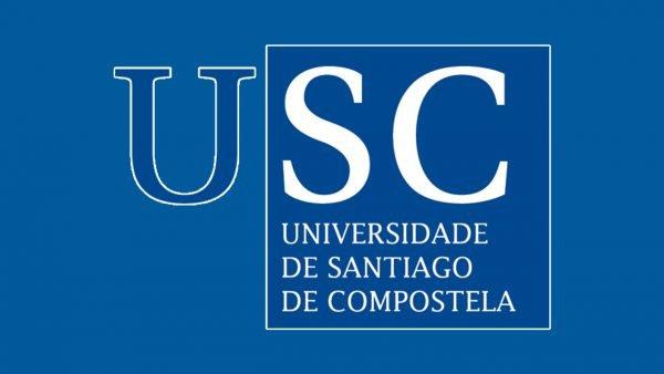 USC emblema