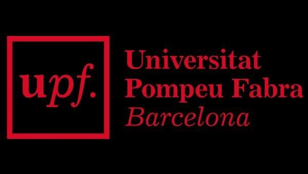 Universitat Pompeu Fabra emblema