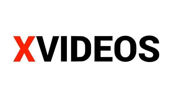 XVideos logotipo