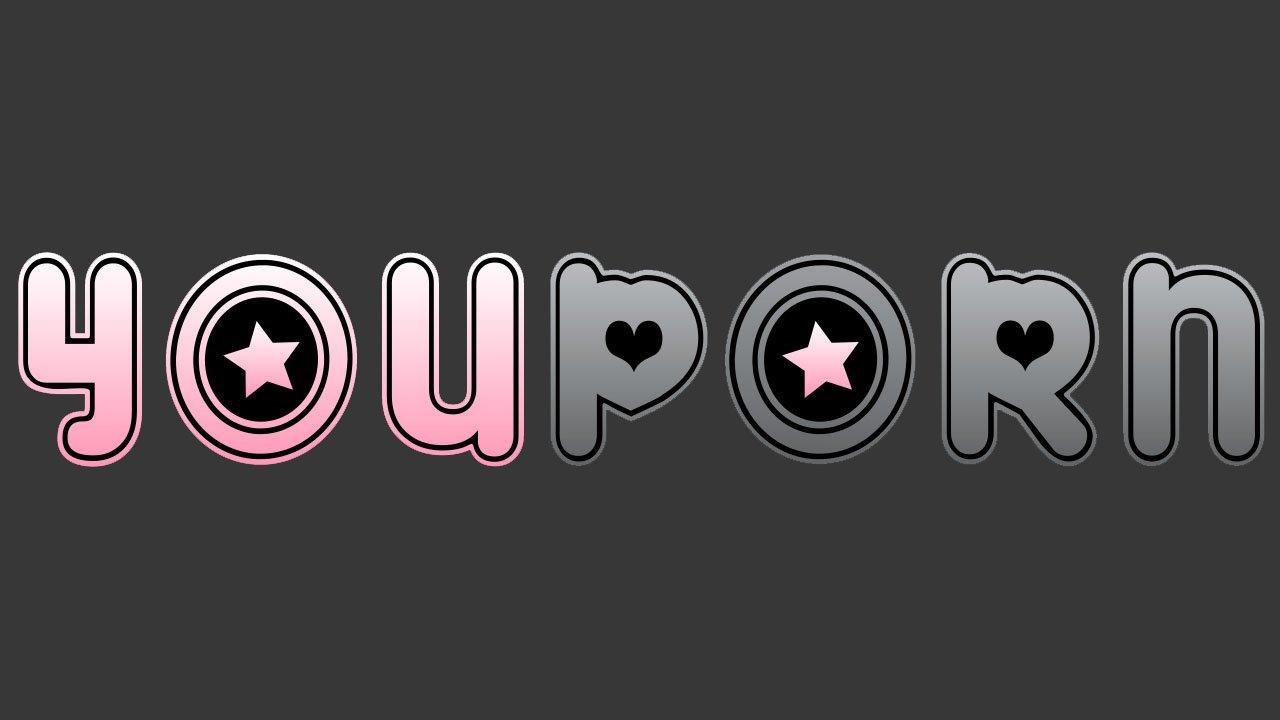 Yuopon