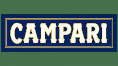 logo Сampari
