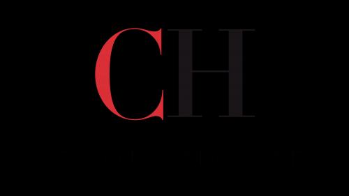 logo Carolina Herrer