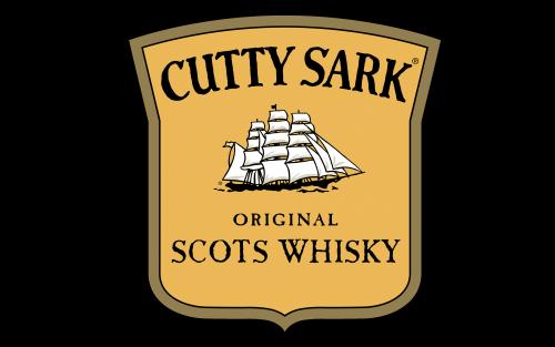 logo Cutty Sark