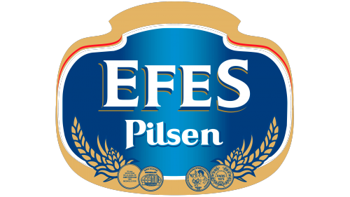 logo Efes