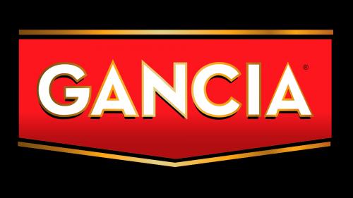 logo Gancia