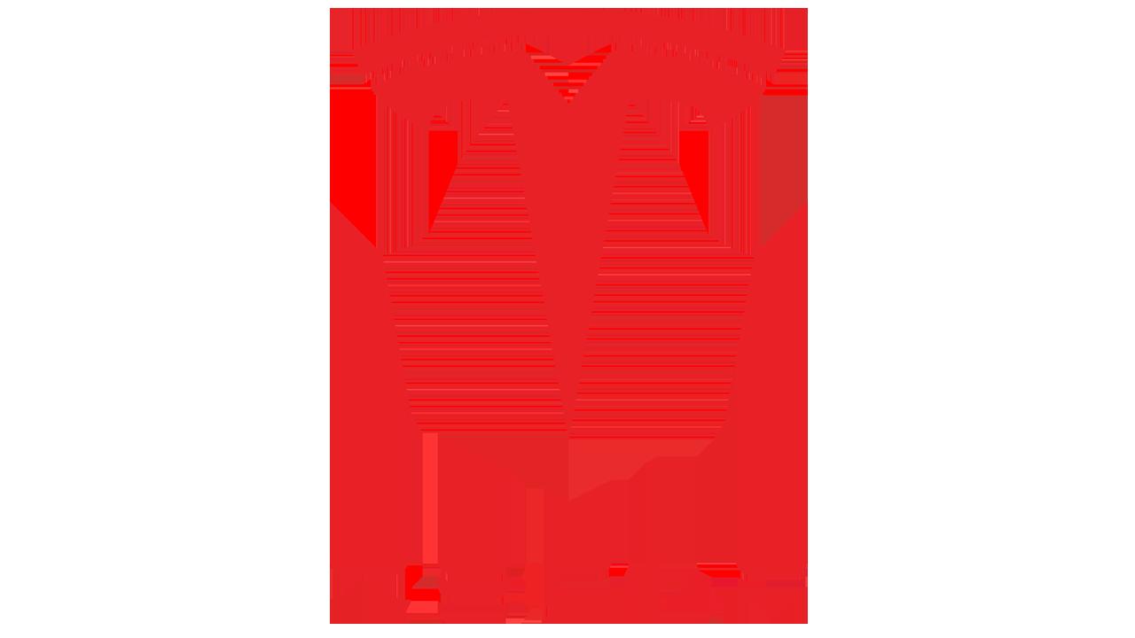 Logo de Tesla: la historia y el significado del logotipo ...